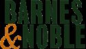 barnes-noble-logo-nolink