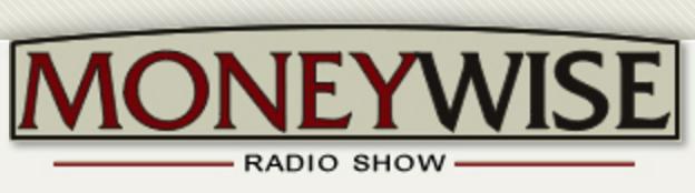 Moneywise radio KERN Pamela Dennis