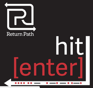 ReturnPath HitEnter podcast label